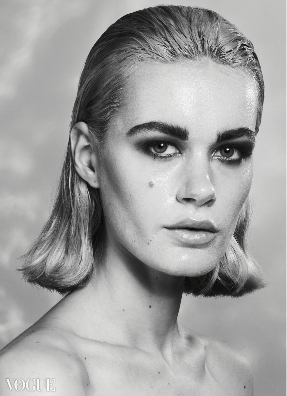 BEAUTY | EDITORIAL